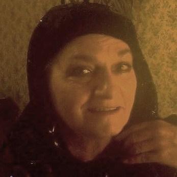 Elisheva (Bonnie Greer)