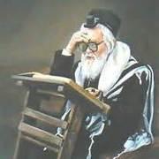 Henoch Ben Ehud