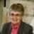 Anne Baxter Campbell