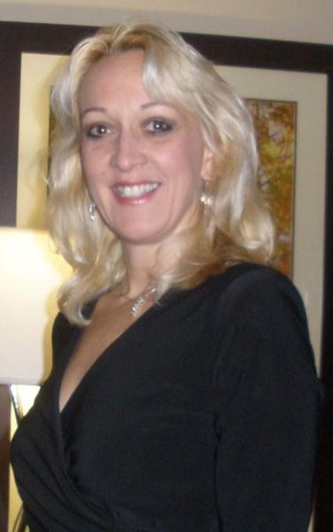 Alice J. Wisler