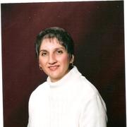 Deborah Piccurelli