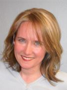Tiffany Colter