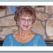 Barbara J Shelton