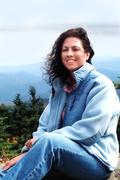 Donna Anastasi