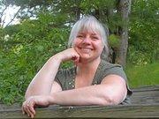 Donna Basinow
