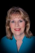 Deborah McCarragher