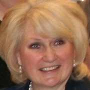 Christine Lindsay