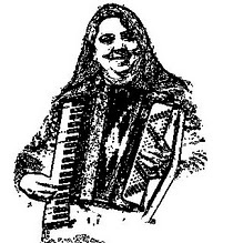 Lisa Nelson
