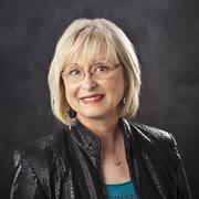 Patty Wiseman