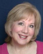 Wendy Dewar Hughes