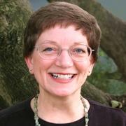 Joy Kieffer
