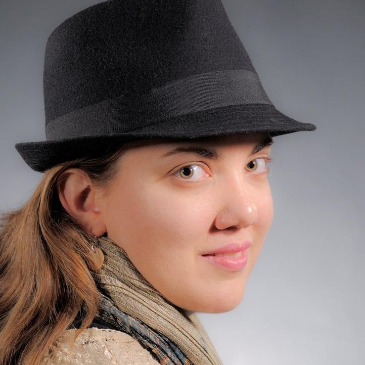 Sarah Elisabeth Sawyer