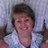 Ann Gooding