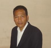 Khamneithang Vaiphei