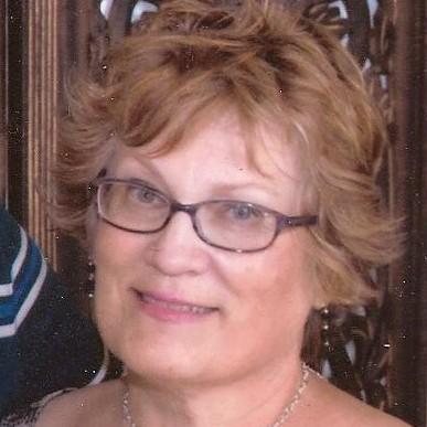 Brenda Nixon