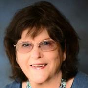 Sharon Alice Geyer