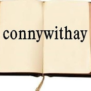 connywithay