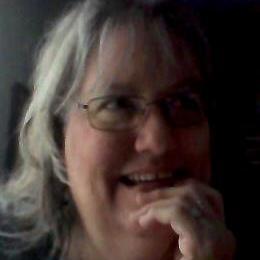 Anita K Wilson