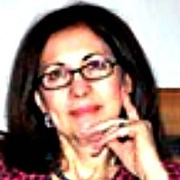 Dr. MaryAnn Diorio