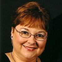 Laura J. Davis