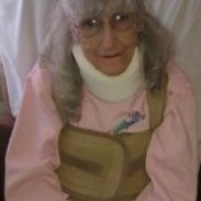 Norma Meade Stanforth