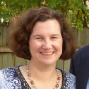 Becky Boerner