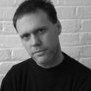 Paul Peers