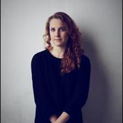 Kate Ladenheim