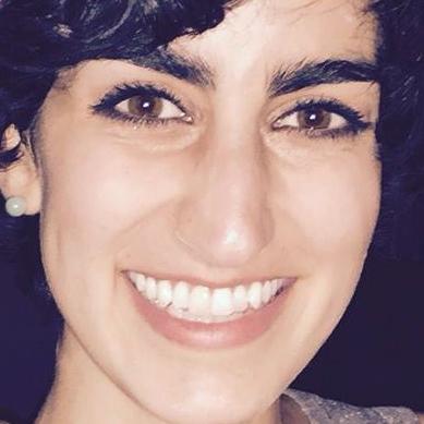 Alexa Salame