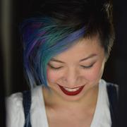 Denise Shu Mei