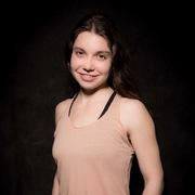 Ilona Bito