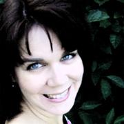 Cyndi Palmer
