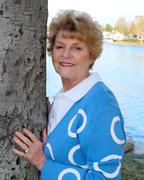 Betty Southard