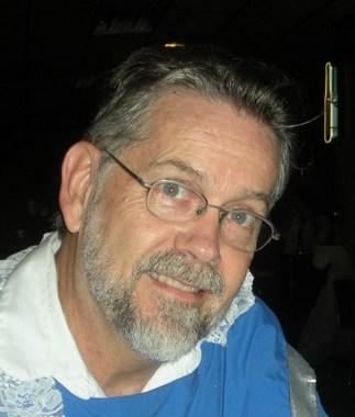 Dave Nickerson