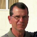 Bob Mathews