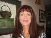 Sharon Pearce