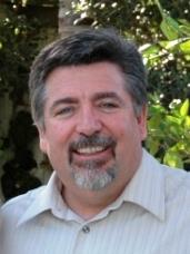 Dave Shepardson