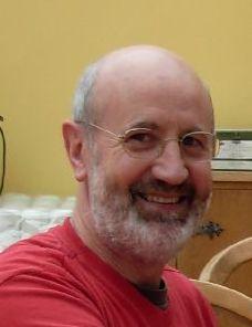 José Luis Bruni