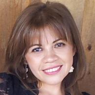 Diana Matarrita Obando