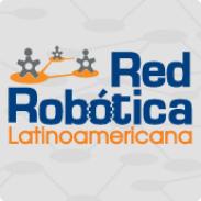 Red Robótica Latinoamericana