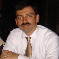 Eduardo Monge
