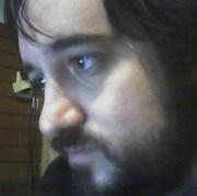 Gonzalo Zabala
