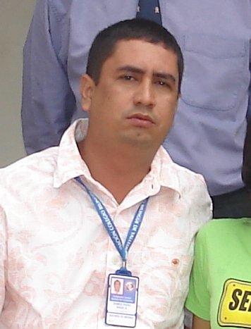 RAFAEL BARROS