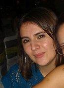 Daniela Pineda Ávila