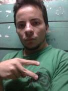 Luis Diego Quesada