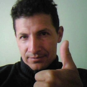 Alejandro Moncayo Cobo