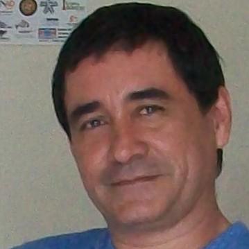 John Jairo Arana Suaza