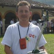 JOSE GREGORIO SANDOVAL ORTEGA
