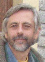 Mario Lorenzetti