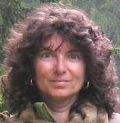 Marcella Danon